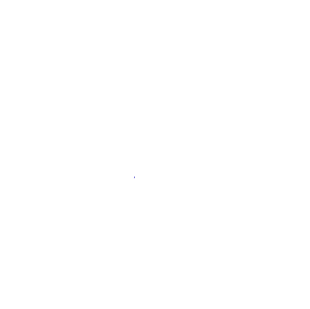 Yorkshire Hawking Club